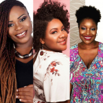 Why do we need to support our French black beauty influencers?