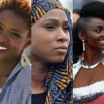 Ces femmes si inspirantes…